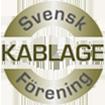 svenskkablage_logo105x105