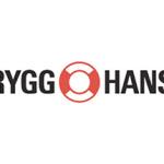 300_trygg-hansa-logo1