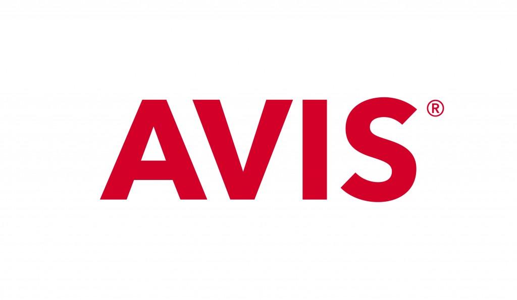 Avis_logga-140929-1024x595