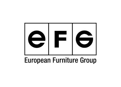 EFG 500_358_EFG