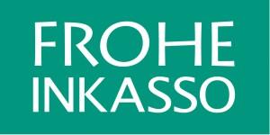 FROHE_Logo-RGB-300x150