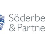 Söderberg-och-Partner