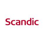 Scandic NY
