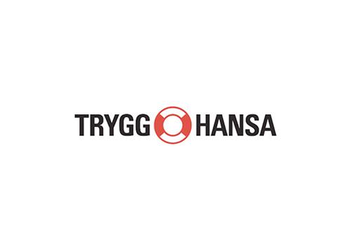 TryggHansaNY