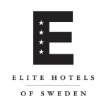 elite-hotels-logo-thumb