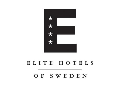 elite-hotels-logo-thumb