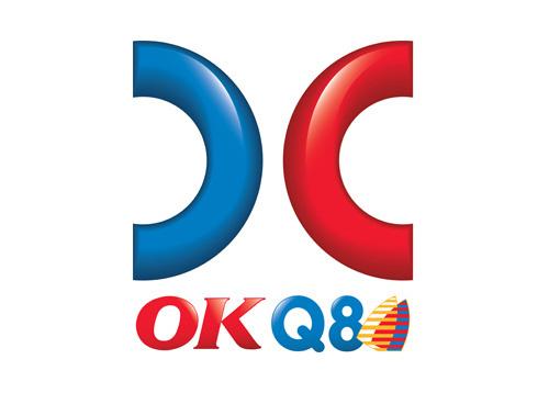 okq8-thumb