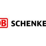 schenker-thumb