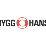 trygg-hansa-logo1