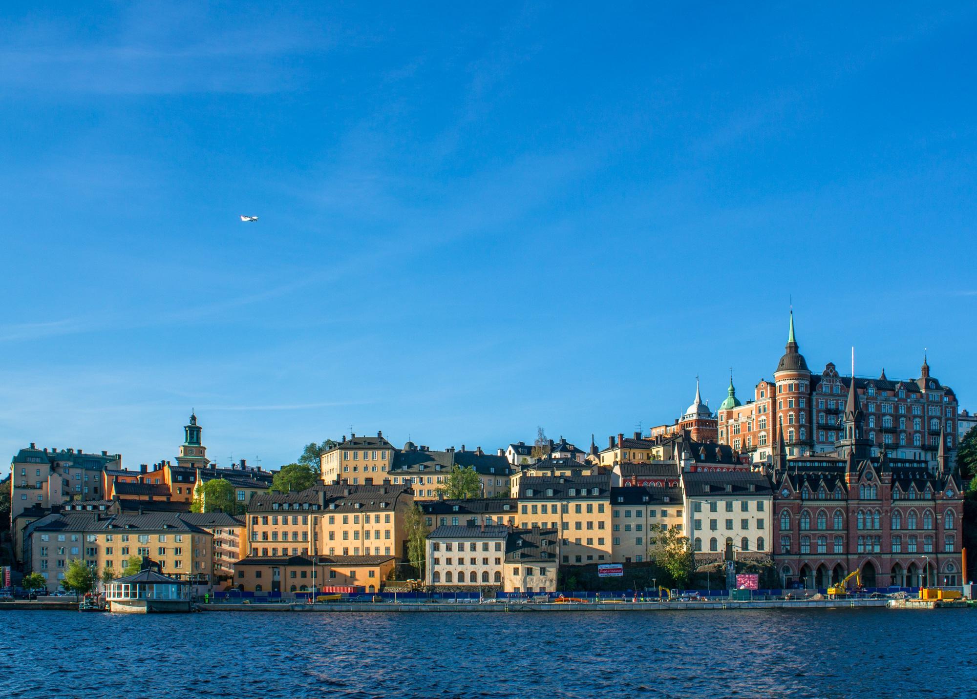 sweden-996001