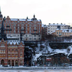 4Stockholm